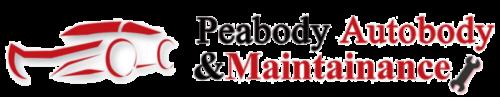 Peabody Auto Body